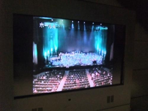 スター・ウォーズ in コンサート