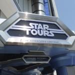 スター・ツアーズ:ザ・アドベンチャーズ・コンティニュー、リニューアルオープン!初日レポート