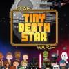 Star Wars:Tiny Death Starをプレイしてみた。個人的に詰まった箇所の攻略ポイントもご紹介