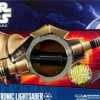 スター・ウォーズ新作TVアニメ「Star Wars Rebels」新キャラクターのベーシックフィギュア画像公開