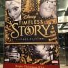 「Disney TIMELESS STORY」横浜、丸の内『スター・ウォーズ』イベントレポート