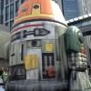 アピタ・ピアゴ12店舗で「スター・ウォーズ 反乱者たち」スペシャルイベントを7月~9月に順次実施!