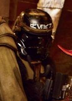 Vanity Fair Star Wars: The Force Awakens
