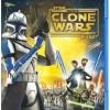 スター・ウォーズ クローン・ウォーズ終了決定!Star Wars: Detoursは延期…代わりに新アニメシリーズが!