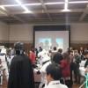 水分補給大会2レポート!『スター・ウォーズ』ファン大忘年会!