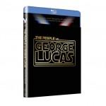 ピープル VS ジョージ・ルーカス ブルーレイ&DVD7月発売