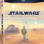 Amazon年間DVD&ブルーレイランキング、洋画は『スター・ウォーズ』がトップ