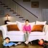 スター・ウォーズ エピソード1/ファントム・メナス3D、世界公開(日本を除く)&タイアップ展開!