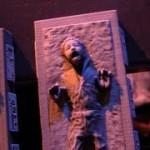 スター・ウォーズ ウィークエンド2012開始!