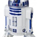 ホームスター R2-D2、ライセン シング・オブ・ザ・イヤー2012 プロダクト・ライセンシー賞受賞