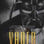 ベイダー完全本Star Wars: The Complete Vaderの中身