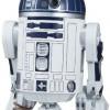 ホームスター R2-D2 EX、9月発売!