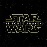 『スター・ウォーズ/フォースの覚醒』サウンドトラック、映画公開日の12月18日に同時発売!