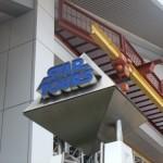 2013年春、東京ディズニーランドにスター・ツアーズリニューアルオープン決定!