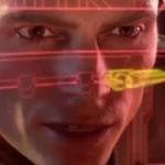Star Wars 1313、ゲームプレイ動画公開