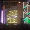 『スター・ウォーズ/フォースの覚醒』レッドカーペットイベントを見てきました