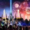 ディズニー・ハリウッド・スタジオで『スター・ウォーズ』花火!新ナイトタイムショーが今夏スタート