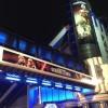 「スター・ツアーズ」スペシャルバージョンをプレビューイベントで体験してきた!『フォースの覚醒』ジャクーへの旅!