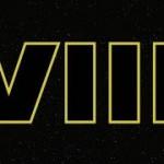 「スター・ウォーズ エピソード8」主要撮影開始!初の告知映像&新キャスト発表!