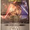 「スター・ウォーズ エピソード8」日本公開日決定&『フォースの覚醒』全国一斉上映終了からわかること