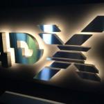 『スター・ウォーズ/フォースの覚醒』MX4D/4DX比較レビュー!おすすめはどっち?