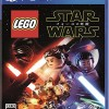 ゲーム「LEGO スター・ウォーズ/フォースの覚醒」、10月13日に日本発売!先着特典、Amazon限定特典も