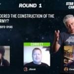 『スター・ウォーズ』究極のカルトクイズ Wikia Qwizards<クイザード>世界大会で優勝しました!