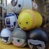 スター・ウォーズの日「MAY THE 4TH BE WITH YOU Special Week at SHIBUYA PARCO」イベントレポート