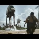 『ローグ・ワン/スター・ウォーズ・ストーリー』IMAX3D版、109シネマズにて上映決定!