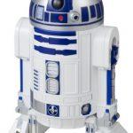 R2-D2型ホームプラネタリウム発売決定