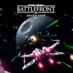 「スター・ウォーズ バトルフロント」に『ローグ・ワン』拡張パックが追加!他、EA新作ゲーム情報まとめ