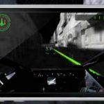 アプリゲームStar Wars: Trench Runが、Starwars.comでプレイ可能に