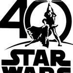 『スター・ウォーズ』40周年!2017年『スター・ウォーズ』イベントスケジュール