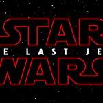 「スター・ウォーズ エピソード8」タイトル正式発表!「最後のジェダイ(THE LAST JEDI)」とは