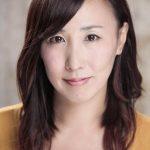 『ローグ・ワン/スター・ウォーズ・ストーリー』出演の日本人キャスト!長井シーナ志保子さん独占インタビュー