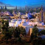 『スター・ウォーズ』ランド正式名称は 「Star Wars: Galaxy's Edge」!ホテルもオープン決定!