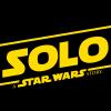 世界で『ハン・ソロ/スター・ウォーズ・ストーリー』タイアッププロモーション実施の企業6社が発表!