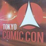 東京コミコン2017『スター・ウォーズ』関連イベント総まとめ!