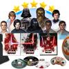 スマホゲーム「スター・ウォーズ/銀河の英雄」と「モンスターストライク」がコラボ!賞品が当たるキャンペーン実施