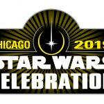 「スター・ウォーズ セレブレーション」2019年4月にシカゴでの開催が正式発表!