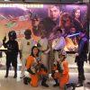 『ハン・ソロ/スター・ウォーズ・ストーリー』チャリティー上映会 in 香港 イベントレポート