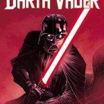 コミック「スター・ウォーズ:シスの暗黒卿 帝国の爪牙」3月28日発売!6月から4か月連続新刊刊行も