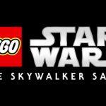 「レゴ スター・ウォーズ:ザ・スカイウォーカー・サーガ」発表!九部作をひとつにしたゲームが2020年発売