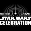 「スター・ウォーズ セレブレーション アナハイム 2020」8月27日~30日の4日間開催!チケット一覧&販売開始日