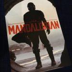 「ザ・マンダロリアン」トークパネル現地レポート!会場だけで公開されたフッテージで、何を見たのか教えます【セレブレーション2019】