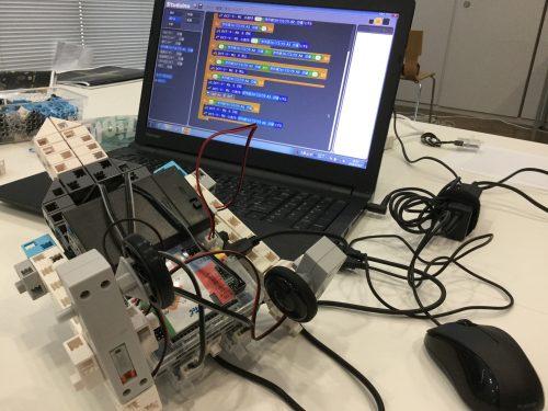 スター・ウォーズ 学研ロボットプログラミング講座