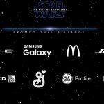 マクドナルドなど8企業が『スター・ウォーズ/スカイウォーカーの夜明け』タイアップをアメリカで実施!
