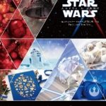 丸の内『スター・ウォーズ』クリスマスイベント「STAR WARS Marunouchi Bright Christmas 2019 -Precious for you-」詳細発表!スタンプラリーや限定カフェも