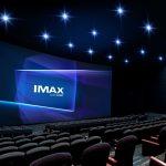 『スター・ウォーズ/スカイウォーカーの夜明け』公開時のIMAXレーザー&IMAXレーザー/GTテクノロジー導入上映劇場一覧