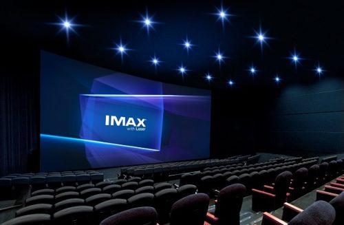 スター ウォーズ スカイウォーカーの夜明け 公開時のimaxレーザー Imaxレーザー Gtテクノロジー導入上映劇場一覧 スター ウォーズ ウェブログ